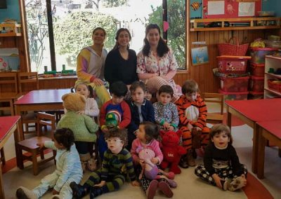 pijamada-vacaciones-jardin-infantil-caramelo-2018-13