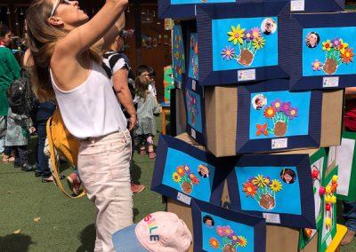 expo-arte-jardin-caramelo-las-condes-1