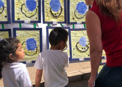 expo-arte-jardin-caramelo-las-condes-10
