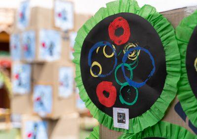 expo-arte-jardin-caramelo-las-condes-101