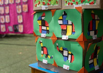 expo-arte-jardin-caramelo-las-condes-104