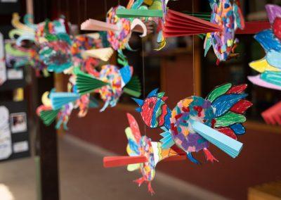 expo-arte-jardin-caramelo-las-condes-105