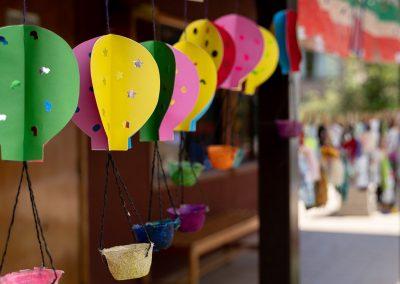 expo-arte-jardin-caramelo-las-condes-106