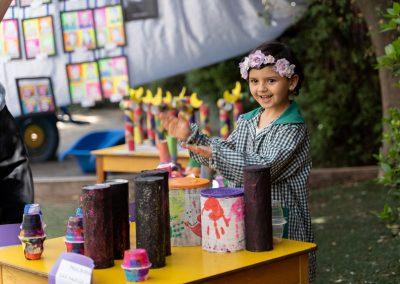 expo-arte-jardin-caramelo-las-condes-107