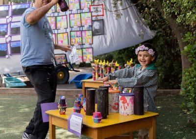 expo-arte-jardin-caramelo-las-condes-108