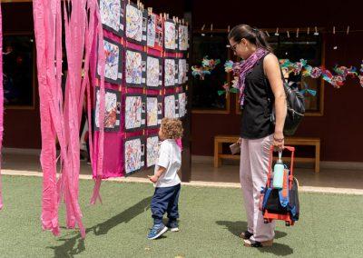 expo-arte-jardin-caramelo-las-condes-109