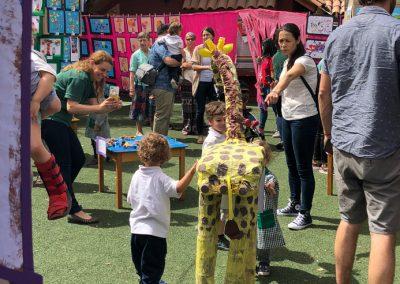 expo-arte-jardin-caramelo-las-condes-11