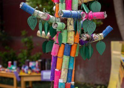 expo-arte-jardin-caramelo-las-condes-110