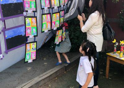expo-arte-jardin-caramelo-las-condes-12