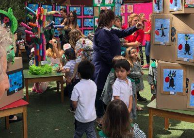 expo-arte-jardin-caramelo-las-condes-13