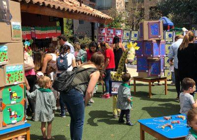 expo-arte-jardin-caramelo-las-condes-17
