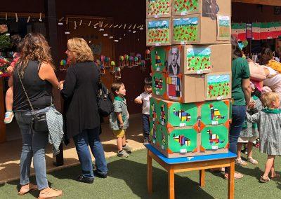 expo-arte-jardin-caramelo-las-condes-18