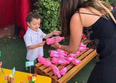 expo-arte-jardin-caramelo-las-condes-2