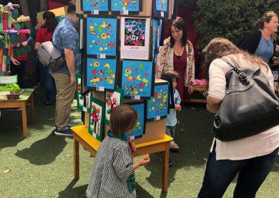 expo-arte-jardin-caramelo-las-condes-20