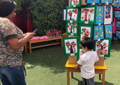 expo-arte-jardin-caramelo-las-condes-23