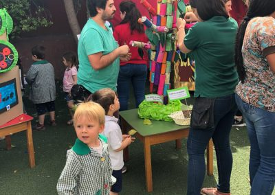 expo-arte-jardin-caramelo-las-condes-24