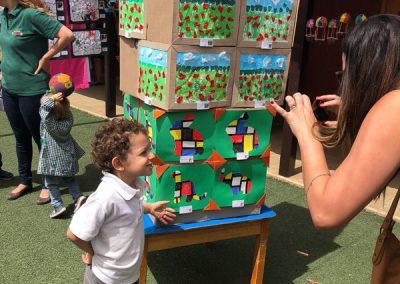 expo-arte-jardin-caramelo-las-condes-25