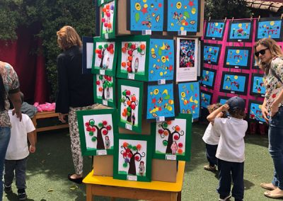 expo-arte-jardin-caramelo-las-condes-26