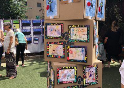 expo-arte-jardin-caramelo-las-condes-27