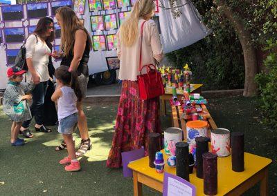 expo-arte-jardin-caramelo-las-condes-3