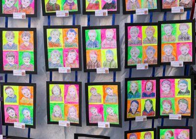 expo-arte-jardin-caramelo-las-condes-30