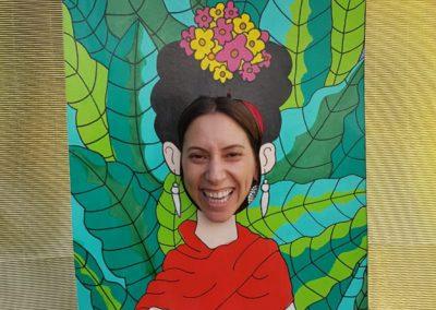 expo-arte-jardin-caramelo-las-condes-38