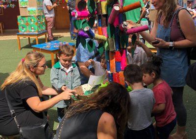 expo-arte-jardin-caramelo-las-condes-4