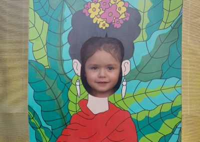 expo-arte-jardin-caramelo-las-condes-40