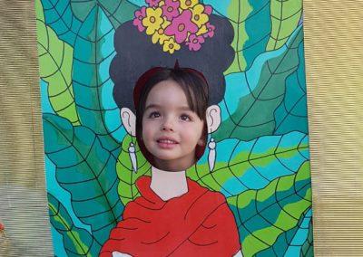 expo-arte-jardin-caramelo-las-condes-44
