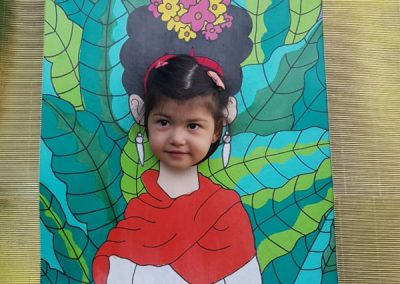 expo-arte-jardin-caramelo-las-condes-48