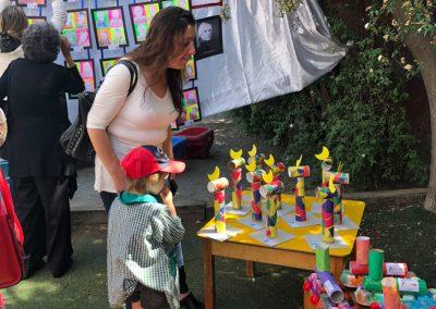 expo-arte-jardin-caramelo-las-condes-5