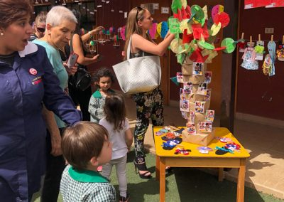 expo-arte-jardin-caramelo-las-condes-6