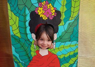expo-arte-jardin-caramelo-las-condes-63