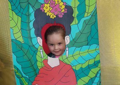 expo-arte-jardin-caramelo-las-condes-66