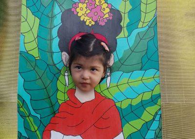 expo-arte-jardin-caramelo-las-condes-75