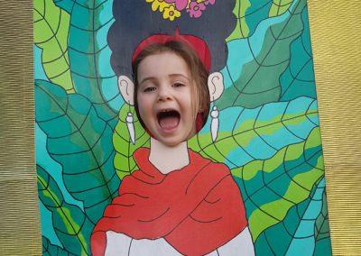 expo-arte-jardin-caramelo-las-condes-78