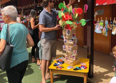 expo-arte-jardin-caramelo-las-condes-8