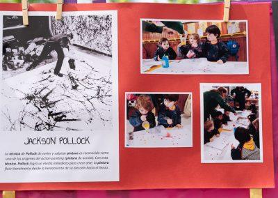 expo-arte-jardin-caramelo-las-condes-83