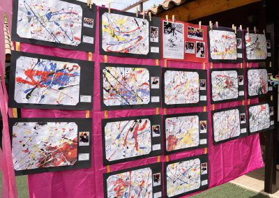 expo-arte-jardin-caramelo-las-condes-84