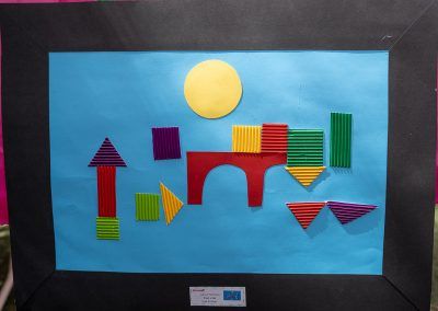 expo-arte-jardin-caramelo-las-condes-86