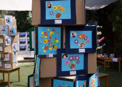 expo-arte-jardin-caramelo-las-condes-87