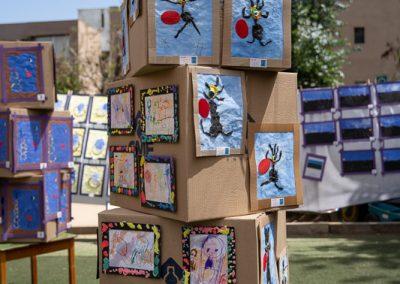 expo-arte-jardin-caramelo-las-condes-88