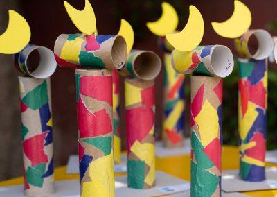 expo-arte-jardin-caramelo-las-condes-91