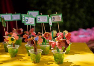 expo-arte-jardin-caramelo-las-condes-93