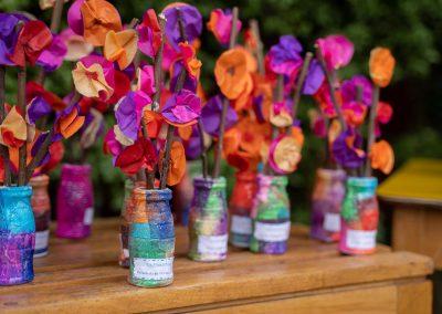 expo-arte-jardin-caramelo-las-condes-94