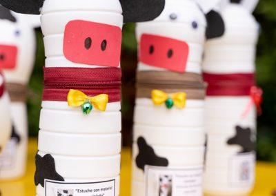 expo-arte-jardin-caramelo-las-condes-95