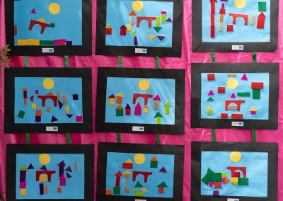 expo-arte-jardin-caramelo-las-condes-96