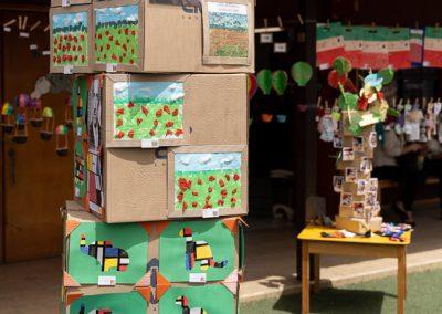 expo-arte-jardin-caramelo-las-condes-97