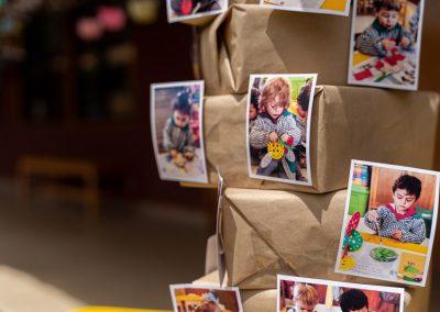 expo-arte-jardin-caramelo-las-condes-99