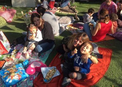 picnic-caramelo-huechuraba-2019-27